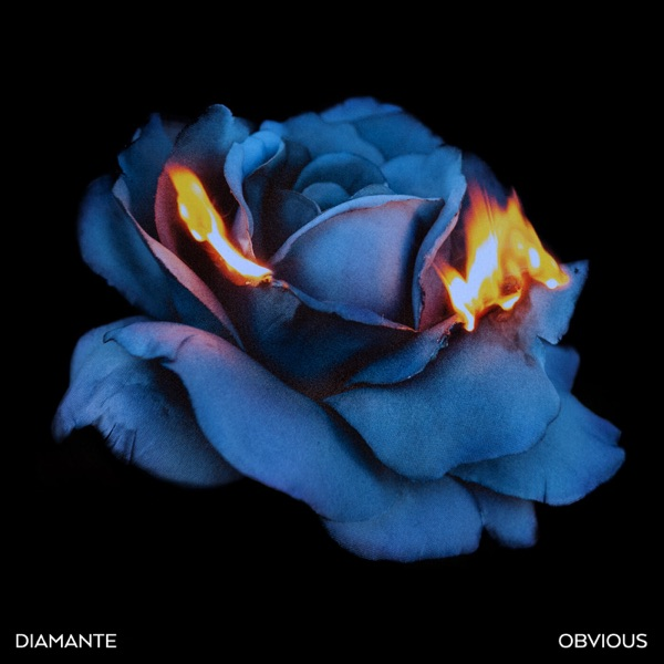 Diamante - Obvious