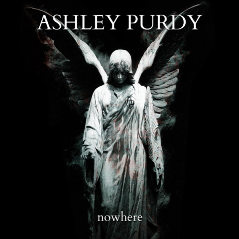Ashley Purdy - Nowhere